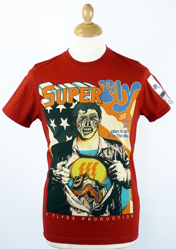 fly53_superfly_tshirt2.png