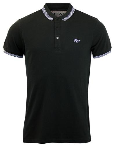 fly53_tipped_polo_black2.jpg