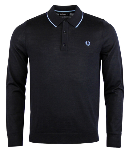 fred-fred-perry-merino-knitted-polo=navy.jpg