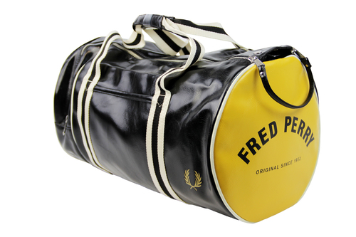 fred-perry-barrel-bag-black-yellow.jpg