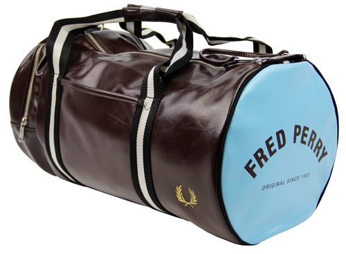 fred-perry-barrel-bag-chocolate-brown.jpg