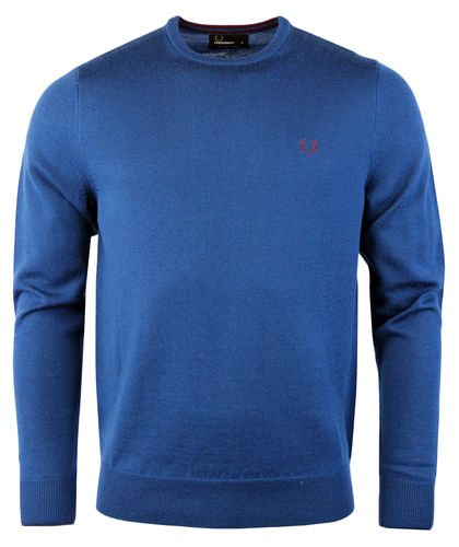 fred-perry-crew-nrck-sweater-seervice-blue.jpg