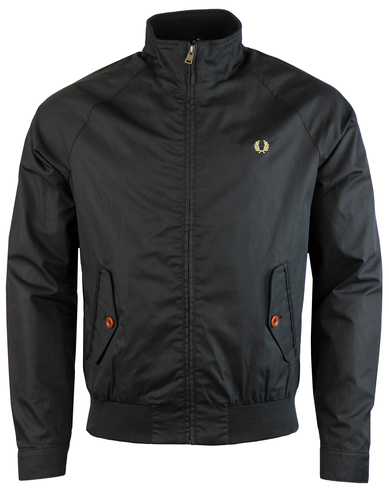 fred-perry-ealing-jacket-black.jpg