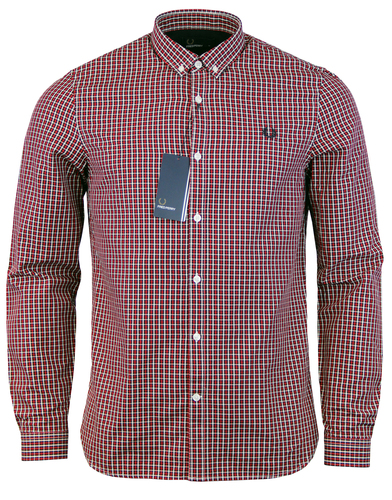 fred-perry-gingham-shirt-england-red.jpg