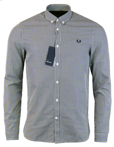 fred-perry-gingham-shirt-ice.jpg
