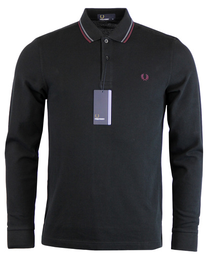 fred-perry-ls-tipped-polo-black.jpg