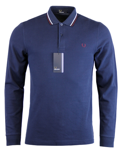 fred-perry-ls-tipped-polo-carbon-blue.jpg