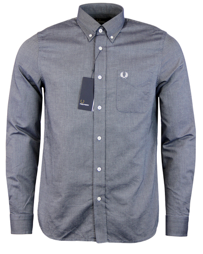 fred-perry-oxford-shirt-blue.jpg