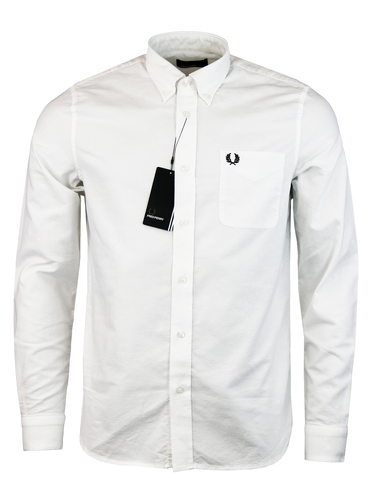 fred-perry-oxford-shirt-white.jpg