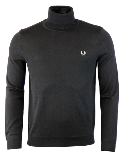 fred-perry-roll-neck-black.jpg