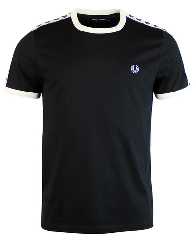 fred-perry-taped-tee-black.jpg