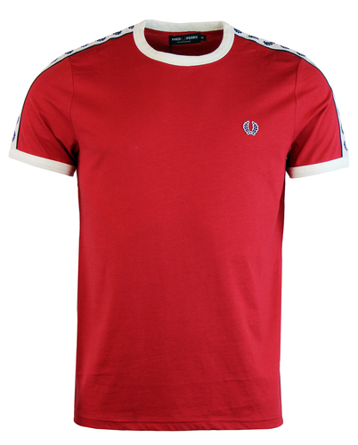 fred-perry-taped-tee-blood.jpg