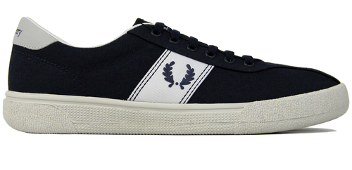 fred-perry-tennis-shoes-navy.jpg
