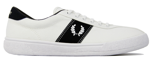 fred-perry-tennis-shoes-white.jpg