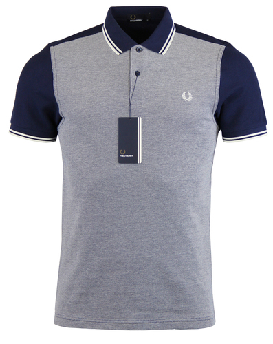 fred-perry-textured-polo-carbon-blue.jpg
