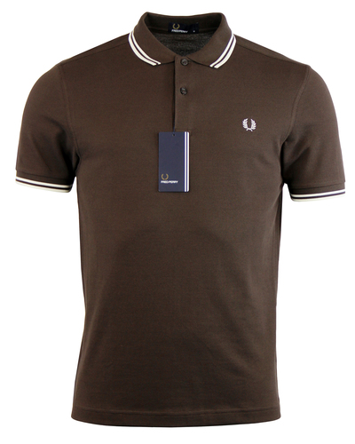 fred-perry-tipped-polo-brown.jpg