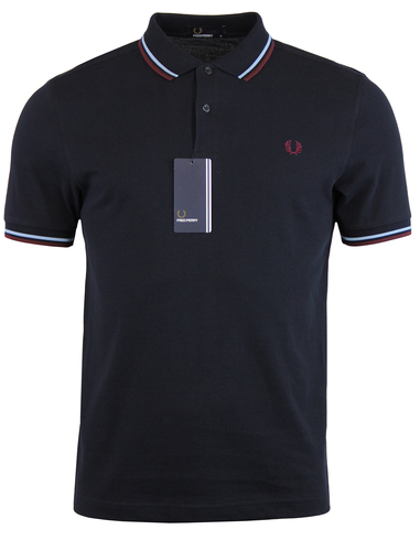 fred-perry-tipped-polo-navy.jpg
