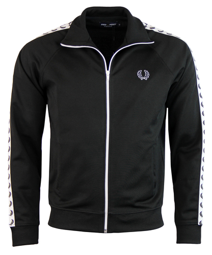fred-perry-track-top-black.jpg