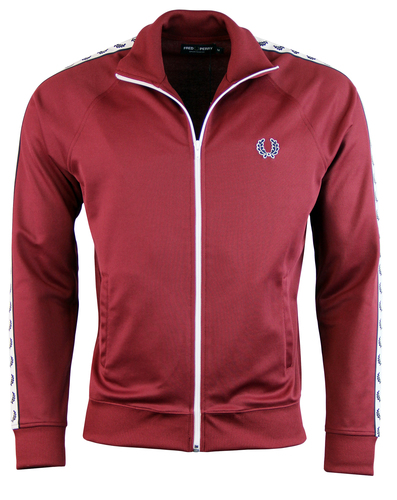 fred-perry-track-top-maroon.jpg