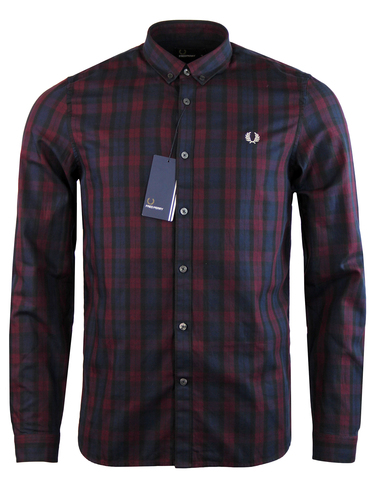 fred-perry-winter-tartan-mahogany.jpg