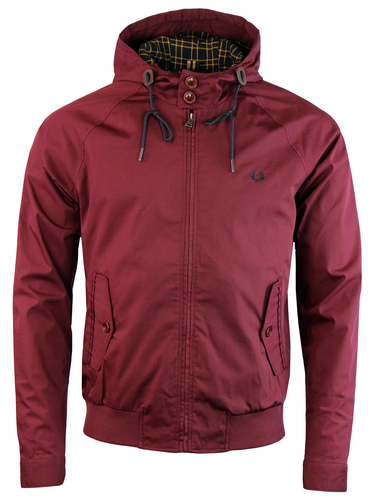 fred-perry-woodford-aubergine.jpg