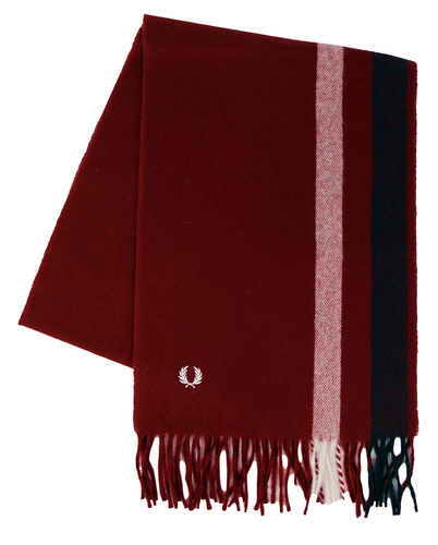 fred-perry-woven-scarf-maroon.jpg