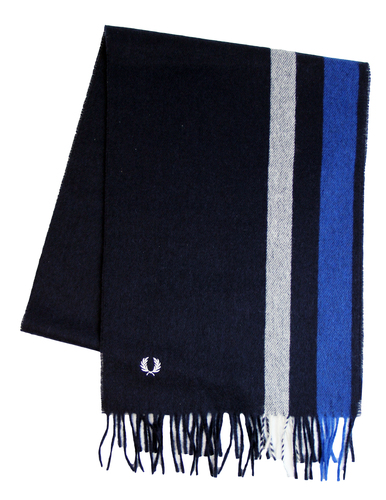 fred-perry-woven-scarf-navy.jpg