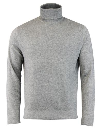 french-connection-portrait-wool-grey-front.jpg