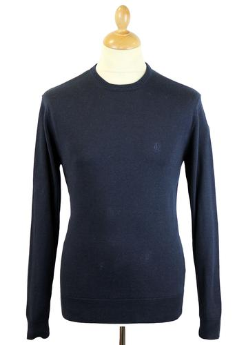 french_connection_crew_jumper_navy2.jpg
