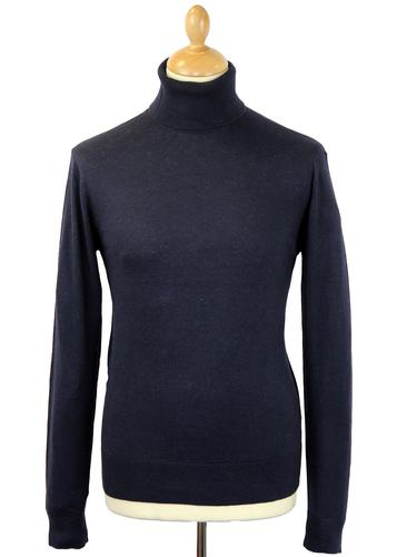 french_connection_roll_neck_navy2.jpg