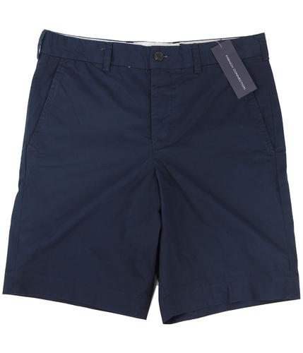 FRENCH CONNECTION RETRO SHORTS