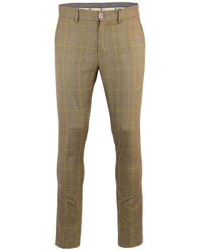 gabicci-check-trousers-4.jpg
