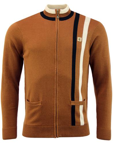 gabicci-forum-knitted-track-top-tan-01.jpg