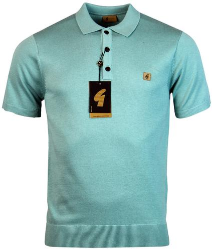 gabicci-vintage-ss-polo-breeze-3.jpg