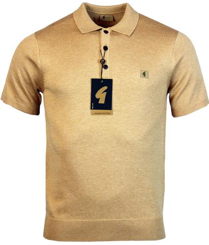 gabicci-vintage-ss-polo-honey-3.jpg