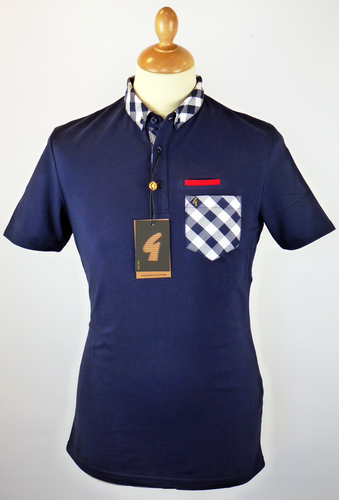 gabicci_gingham_collar_polo_navy3.png