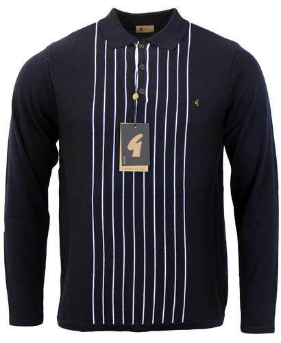 gabicci_knit_stripe_polo_navy_4.jpg