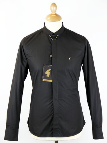 gabicci_vintage_bar_collar_shirt_black4.png