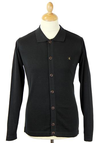 gabicci_vintage_button_polo_black3.jpg