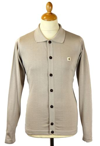 gabicci_vintage_button_polo_oat3.jpg