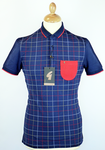 gabicci_vintage_check_front_polo3.png