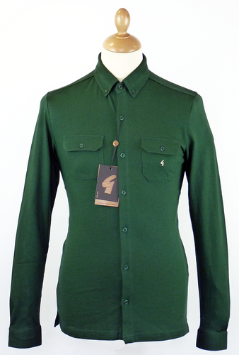 gabicci_vintage_ls_polo_green2.png