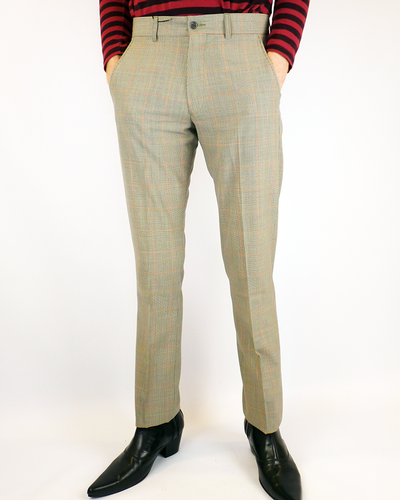 gabicci_vintage_mini_dogtooth_trousers6.png