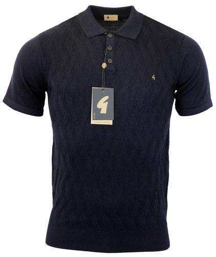gabicci_vintage_navy_knitted_polo2.jpg