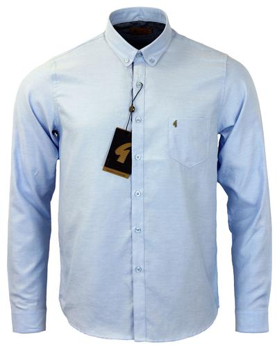 gabicci_vintage_oxford_shirt_blue2.jpg