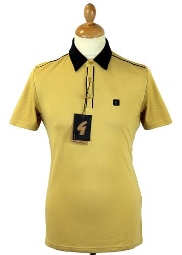 gabicci_vintage_piped_polo_cashew3.jpg