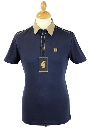 gabicci_vintage_piped_polo_navy3.jpg