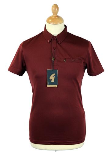 gabicci_vintage_plain_polo_port3.jpg