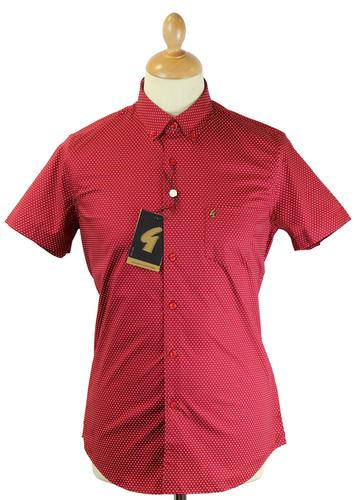 gabicci_vintage_polka_dot_shirt_red3.jpg
