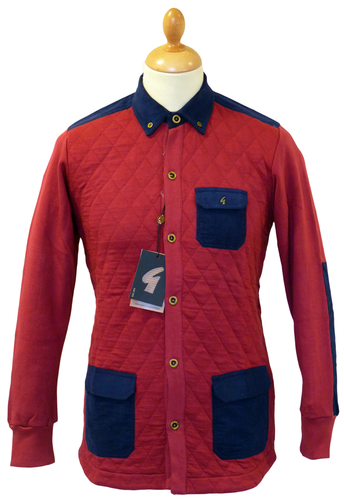 gabicci_vintage_quilted_shirt_red4.png